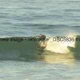 _DSC5836.thumb.jpg