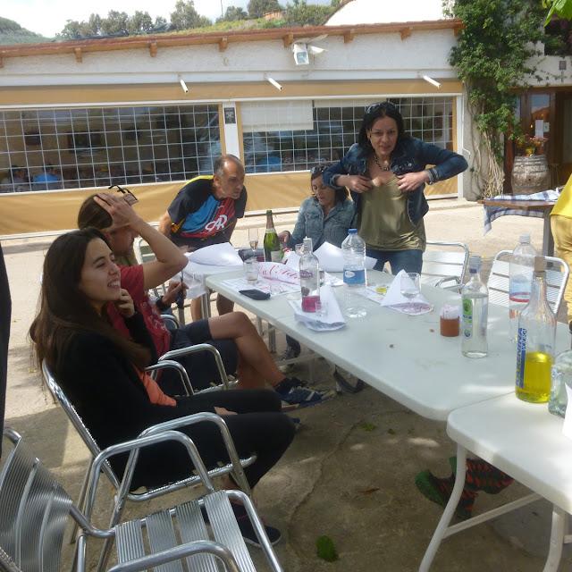 29-05-2016  MARXA ARENYS DE MAR (97).JPG