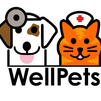 Well Pets Economy Clinics image