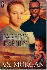 JaredsFamily-HighRes__40501.1485836702.1000.1200