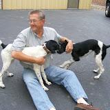 Fall 2012 - puppy.jpg