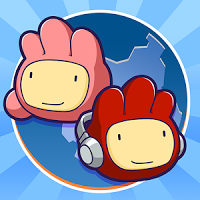 Scribblenauts Unlimited Apk + Obb Android