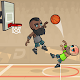 Basketball Battle