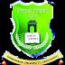 unigug.exam live.org gondwanauniv.emdoar.com Gondwana University Online Exam, TIMETABLE, RESULT, Hall Ticket, Question papers