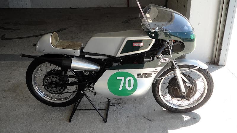 DSC07952.JPG