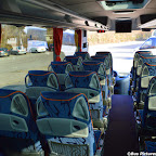 Nieuwe Tourismo Milot Reizen (49).jpg