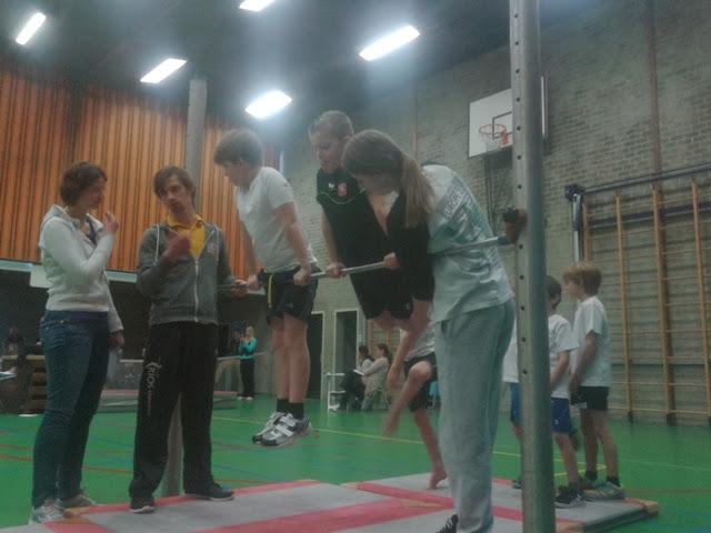Gymnastiekcompetitie Denekamp 2014 - 2014-02-08%2B15.16.22.jpg