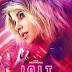 REVIEW OF HARDHITTING AMAZON ACTION THRILLER WITH TOUCHES OF COMEDY, 'JOLT', STARRING KATE BECKINSALE