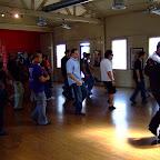 Ultimate Salsa Workshop 3 020.JPG
