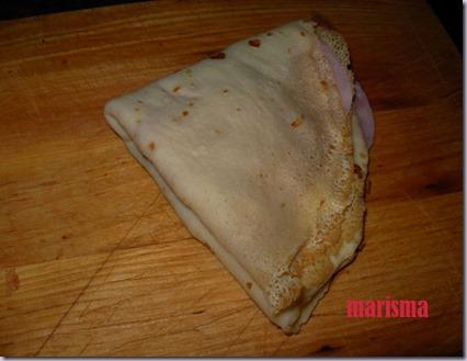 crepes de jamon y queso2 copia