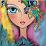Liessy Mejia's profile photo