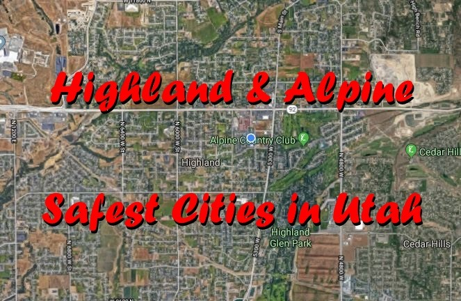 [2018-11-07+Highland+Sat+Map%5B10%5D]