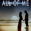 All of Me by Lea Kirk
