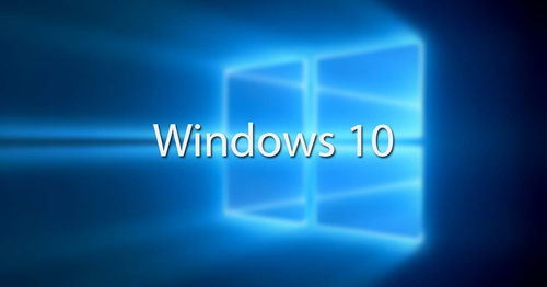 windows-10-groth.jpg