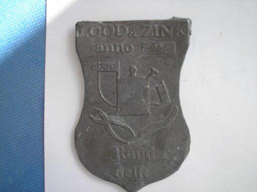Naam Ruud Jaartal 2000 Plaats Delft.JPG
