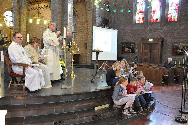 Samen in de St. Jozef en Martinuskerk - DSC_0365.JPG