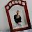 Luis Calixto's profile photo