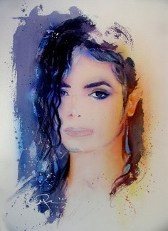 Michael-Jackson-Art-by-Nate-Giorgio-[2]