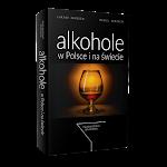 """Łukasz Zarzecki, Maciej Zarzecki """"Alkohole w Polsce i na świecie"""", Ogólnopolska Szkoła Barmanów, Warszawa 2016.PNG"""