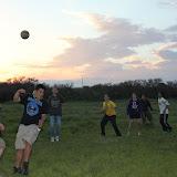 Campaments de Primavera de tot lAgrupament 2011 - IMG_2962.JPG