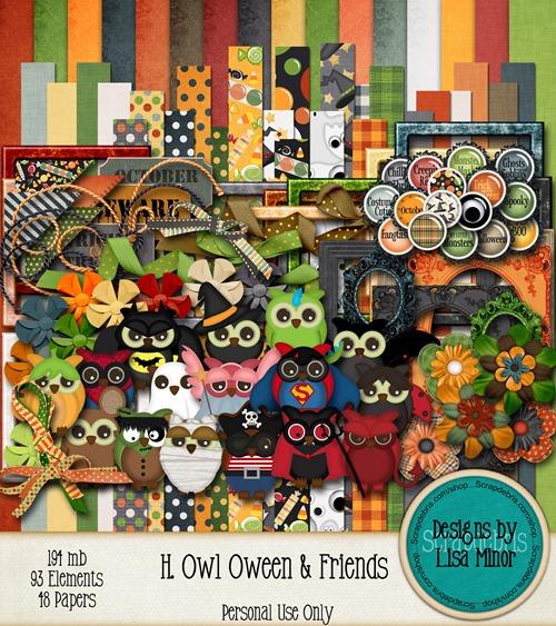 prvw_lisaminor_h owl oween