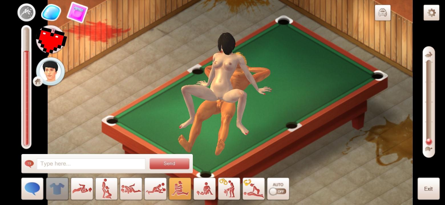 Games online best adult Top 10