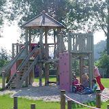 Kindersabbatschool uitstapje - DSC07004.JPG