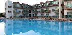Фото 2 Batont Garden Resort ex. Visage Luxe Resort Hotel
