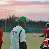 Hurracanes vs Red Machine @ pos chikito ballpark - IMG_7473%2B%2528Copy%2529.JPG