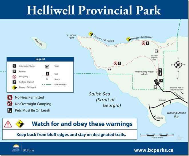 Helliwell 2013