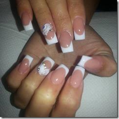 imagenes de uñas decoradas (8)