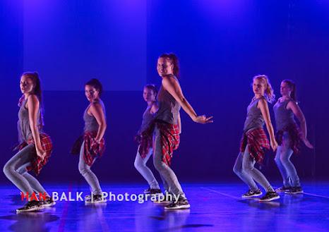 Han Balk Voorster Dansdag 2016-5230.jpg