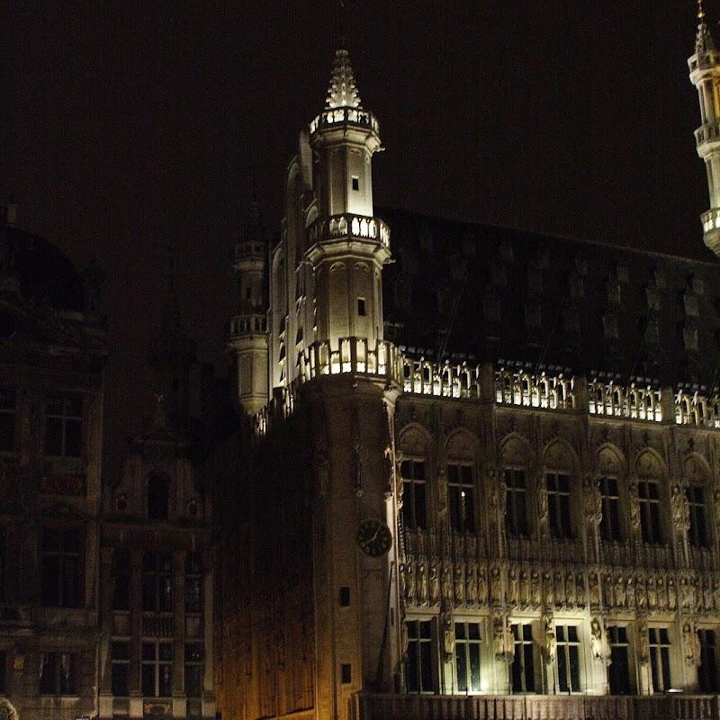 Brussels_212 Hotel de Ville.jpg