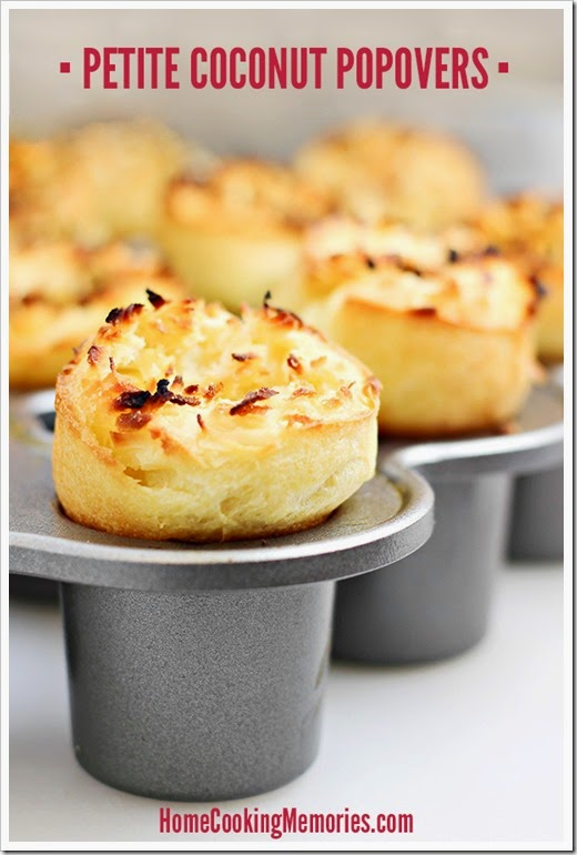 Petite-Coconut-Popovers-Recipe