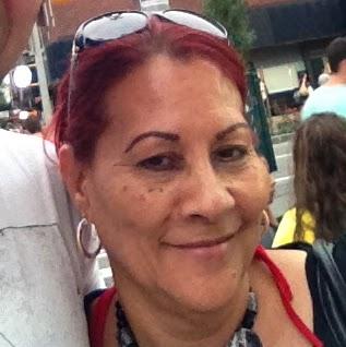 Leonida Nunez
