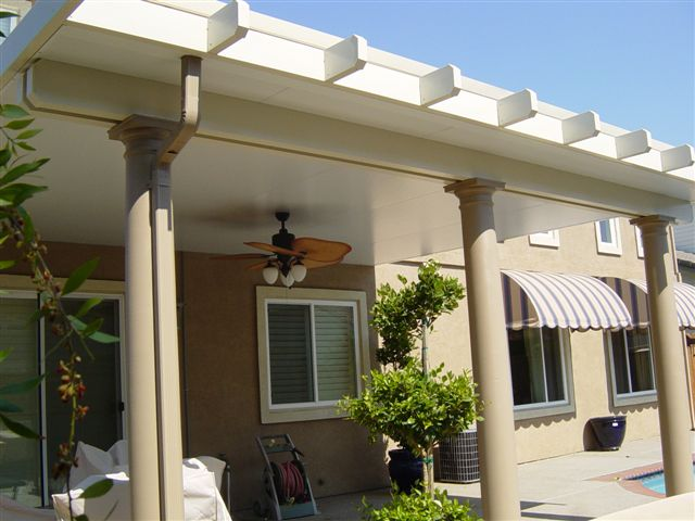 Patio Covers - roman%2Bcolumns.jpg