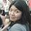 Tu Giang's profile photo