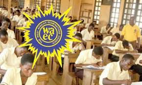 SSS1, SSS2 Students Barred from A Sitting External WASSCE, NECO, NABTEB, -- FG: Gives Important Reason