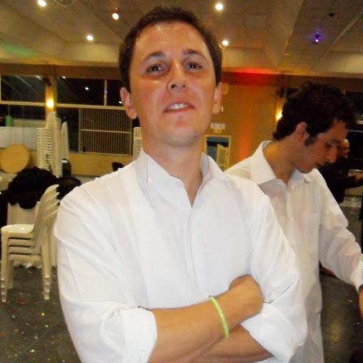 Fabio Doro
