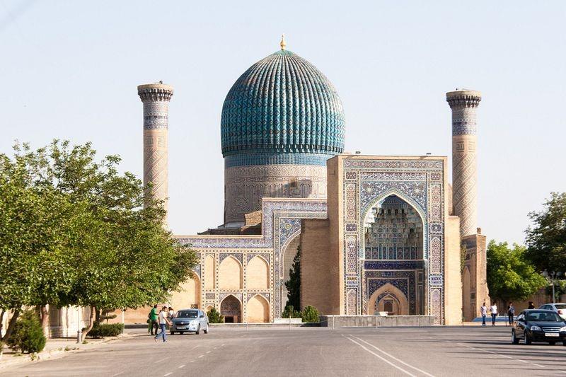 amir-temur-mausoleum-2