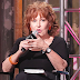 SOLUTION FOUND: Behar On School Students: 'Just Have Everyone Repeat The Year'