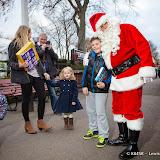Kesr Santa Specials - 2013-27.jpg