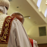 Ordination of Deacon Cyril Gorgy - _MG_2132.JPG