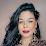 María de Jesús Yánez's profile photo