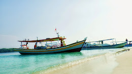 ngebolang-pulau-harapan-5-6-okt-2013-pen-44