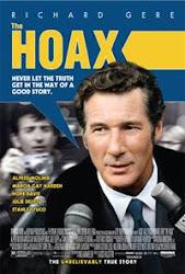 The Hoax - Cú Lừa Ngoạn Mục