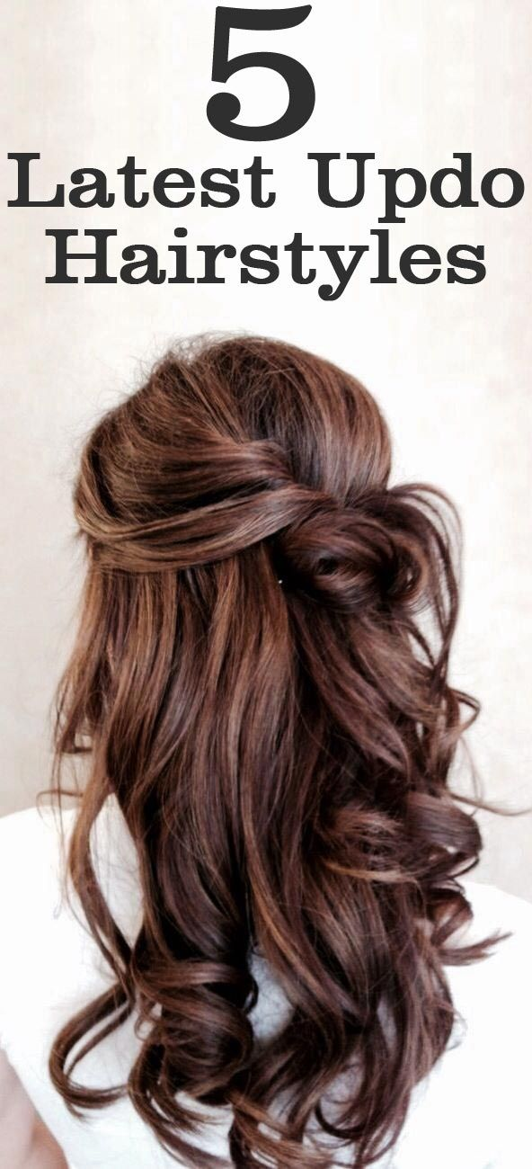 Cool-Girl-Hairstyles-You-Need-To-Try.jpg