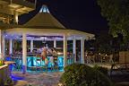 Фото 10 Labranda Mares Marmaris Hotel ex. Grand Yazici Club Mares