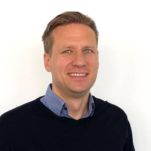 Håkan Enhager