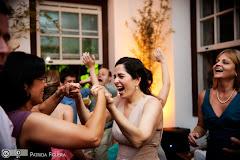 Foto 1881. Marcadores: 27/11/2010, Casamento Valeria e Leonardo, Rio de Janeiro